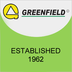 established-19621