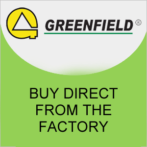 Buy-direct-from-the-factory