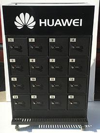 file-11-branding-example
